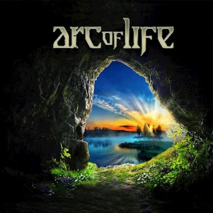 arc of life