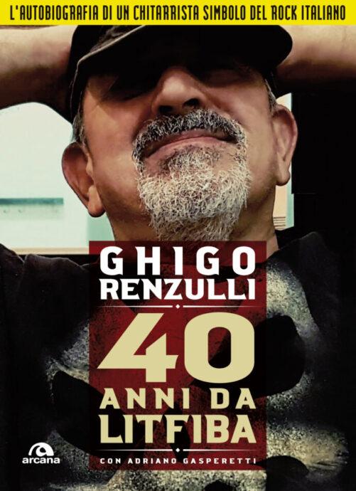 Ghigo-Renzulli