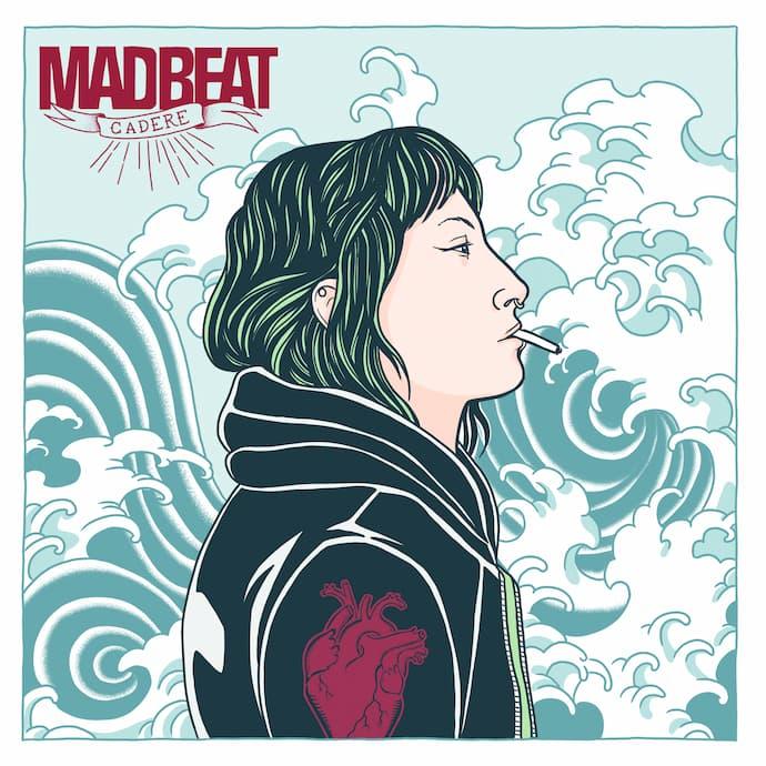 Madbeat