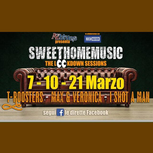 sweethomemusic_marzo2021