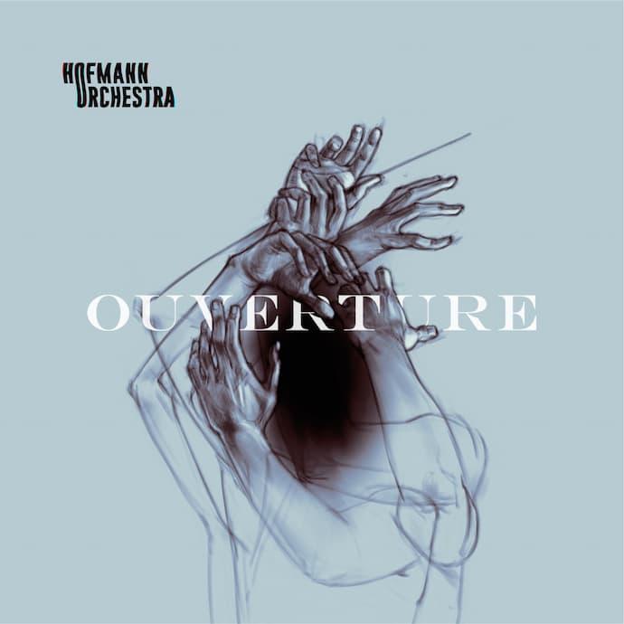 Hofmann Orchestra