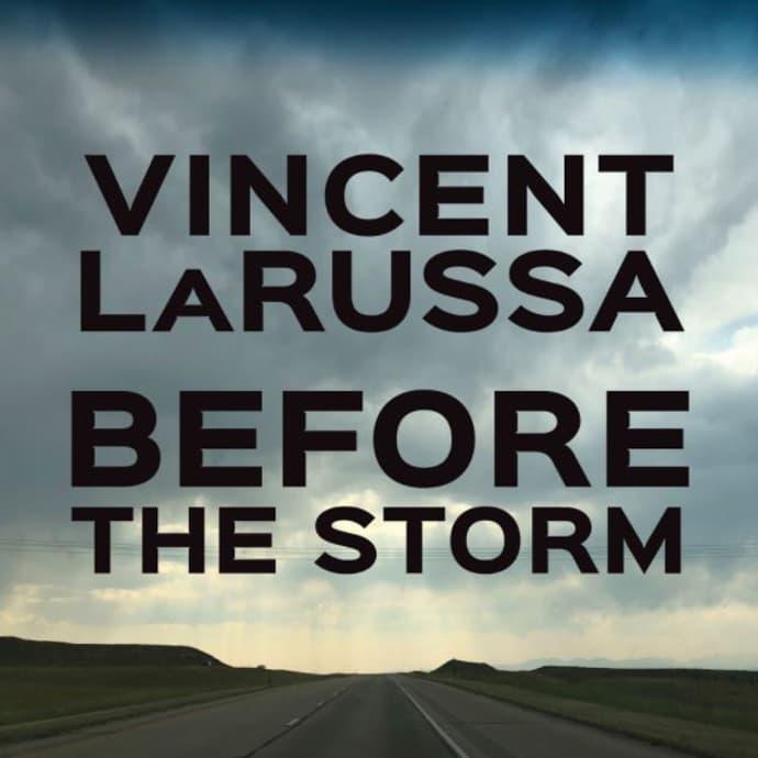 Vincent LaRussa