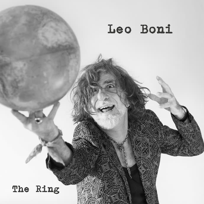 Leo Boni