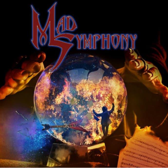 Mad Symphony