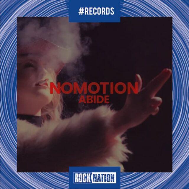 Nomotion