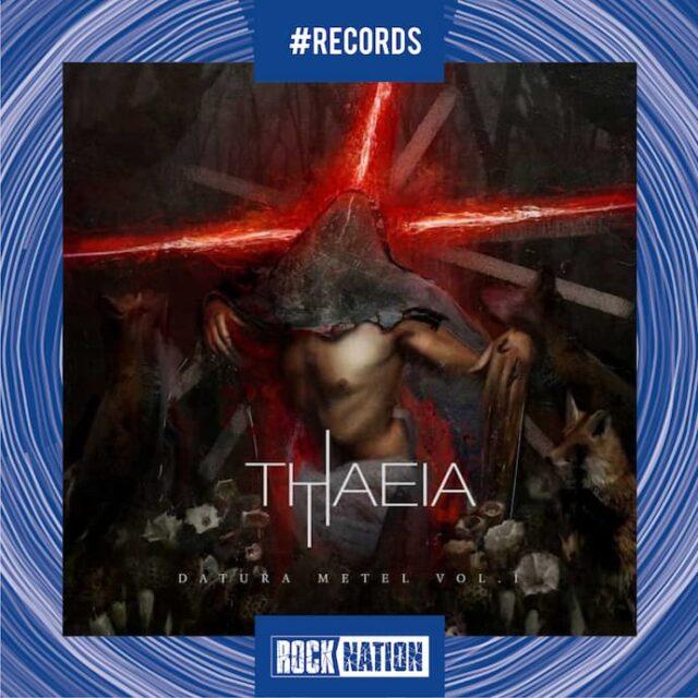 Thaeia