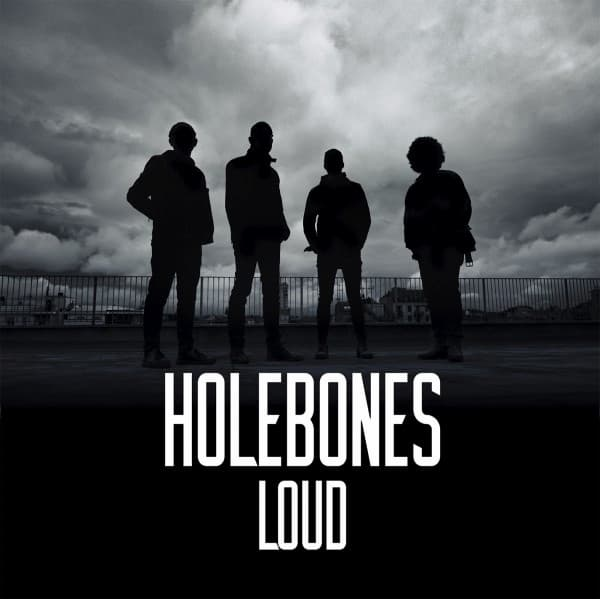 holebones
