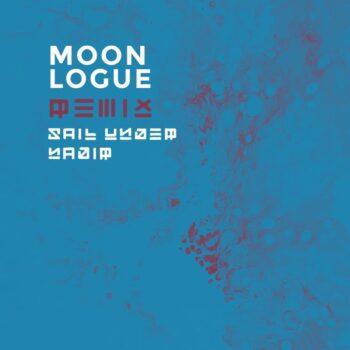 Moonlogue