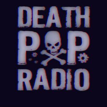 Death Pop Radio