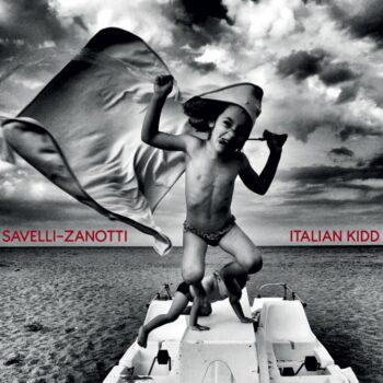 Savelli Zanotti