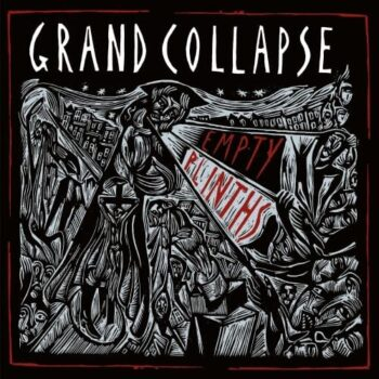 grand-collapse-empty-plinths