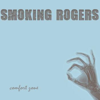 smoking rogers
