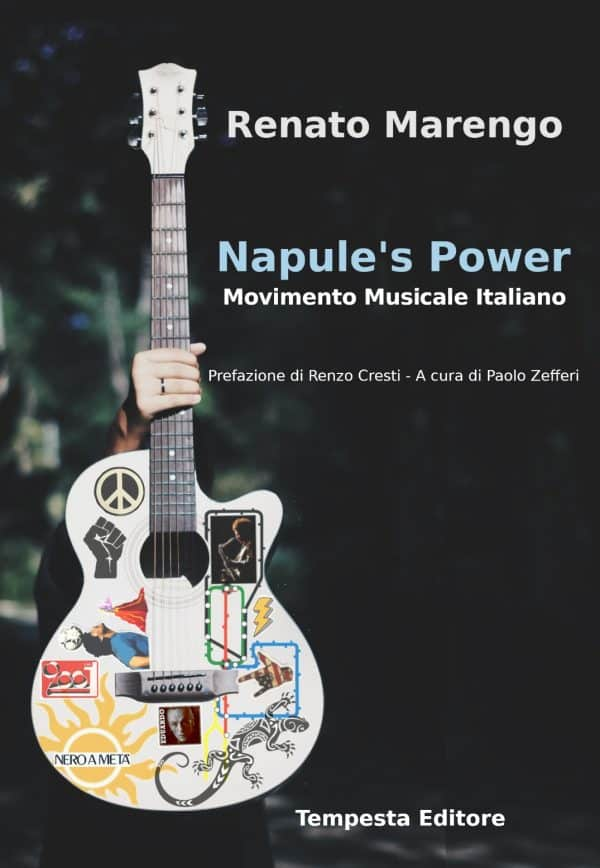 Napule's Power
